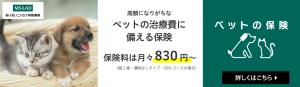 AD_bnr_a_1280x370